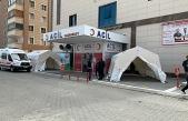 Metrolife Hastanesi'nden flaş korona açıklaması