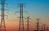 Urfa'da 3 ilçede elektrikler kesilecek!