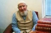 Nur talebesi Mustafa hoca hayatını kaybetti