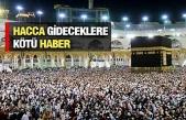 Arabistan'ın Kararı Tepki Topladı