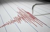 Deprem bu kez Birecik'i vurdu