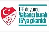 Nihat Özdemir'den flaş açıklama