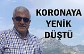 Urfa CHP teşkilatı yasta!..