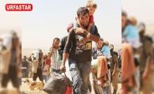 AK Parti'den Suriyelilerle ilgili talimat geldi