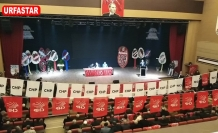 CHP kongresinde kazanan belli oldu