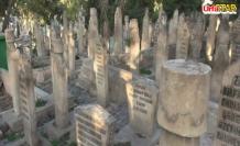Urfa'da 1'i kadın 3 kişi defin edildi