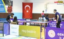 Haliliye Belediyesi Urfa'da bir ilki başlattı