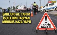 Konya'dan üzen haber