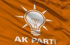 AK Parti belediye başkanlarını toplayacak…