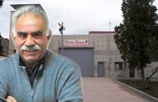 Öcalan'dan Ak Parti'ye net mesaj…