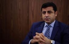Demirtaş'a yeniden tutuklama talebi