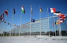 NATO'dan beklenen Suriye açıklaması…