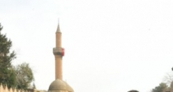 Urfa'ya hayran kaldılar…