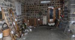 Siverek ilçesine kent müzesi kuruluyor
