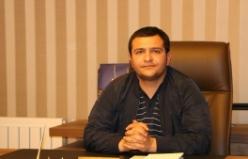 Mehmet Fatih Özturan'dan flaş kırmızı et açıklaması