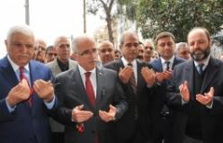 Seçil Giyim Urfa'da açıldı