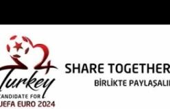 Türkiye 2024e hazır...