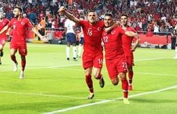 Son dünya Şampiyonuna Türklerden büyük darbe...