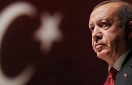 Erdoğan'dan Öğretmenlere müjde