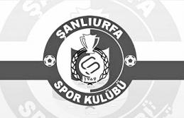 Urfaspor kerhen Başkan seçti