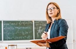 Ücretli öğretmenlere müjde