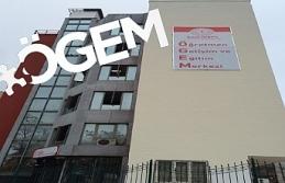 Urfa Milli Eğitim bir projeye daha imza attı