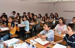 Urfa'da kaç bin öğretmen görev yapacak?