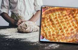 Urfa'nın o ilçesinde ekmek 2 TL oldu!
