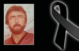 Urfaspor'da top oynamıştı! Hayatını kaybetti