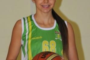 Memleket Spor Kulübü (MSK) Kadın Basketbol Takımı,  Bodrum Spor Kulübü maçının hazırlıklarını sürdürüyor.