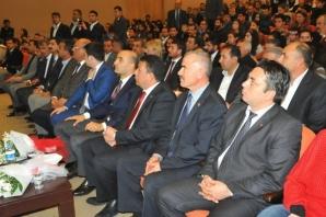 Ali Kınık Şanlıurfa konser