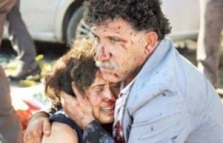 Çevik: Kızımın öldüğünü  biliyordum