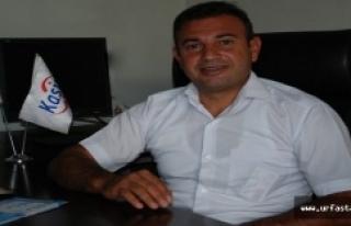 Hakan Aydın'dan flaş açıklama…