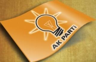 Seçimlere 26 gün kala AK Parti'ye soğuk duş!