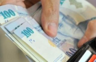 Asgari ücret ne zaman 1300 TL olacak?