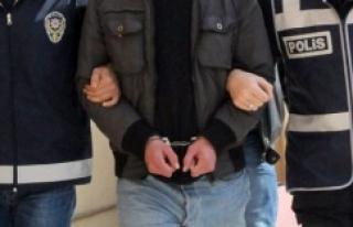 Birer birer tutuklanıyorlar!
