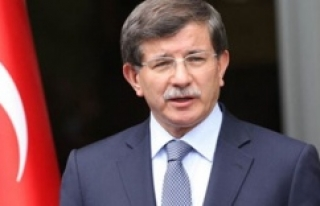 Davutoğlu'nun 64. hükümet planı belli oldu