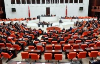 İşte Urfa'nın yeni milletvekilleri...