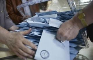 Seçim sonuçları ne zaman açıklanacak?