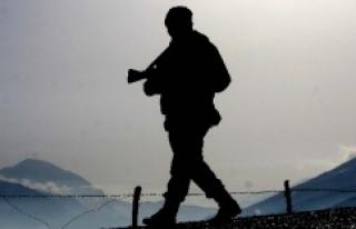 Cizre'den acı haber: 3 Şehit