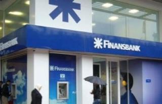 Finansbank satıldı. İşte yeni sahibi...