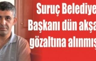 Hakim Orhan Şansal hakkında kararını verdi!