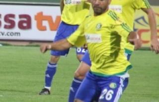 Mustafa Aşan'a başsağlığı