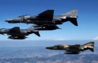 NATO, Türkiye'ye kalkan oluyor