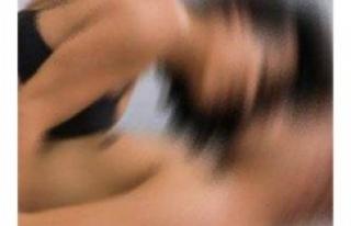 Öğretim üyesine çocuk pornosu soruşturması