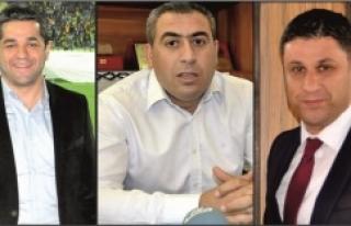 Spor İl Müdürü kim olacak?