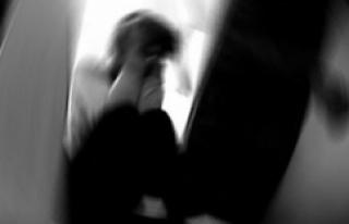 Urfa'daki cinsel taciz olayına 24 yıl hapis...