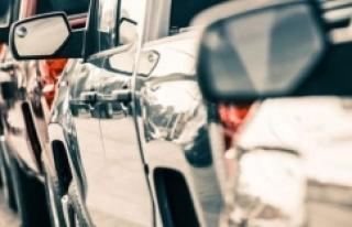 356 bin aracın sigortası attı