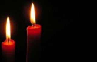Dikkat! Urfa'da elektrikler kesilecek
