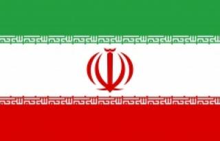 İran, BM'ye gidiyor
